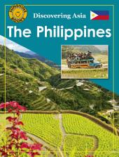 Discovering Asia: The Philippines