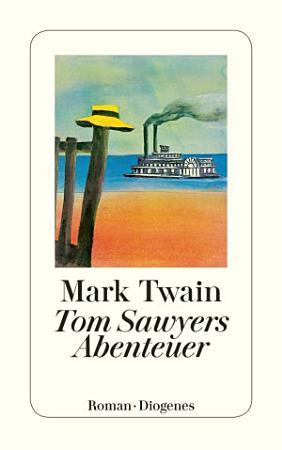 Tom Sawyers Abenteuer PDF
