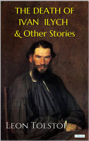 The Death of Ivan Ilych   Other Stories PDF