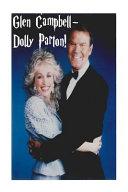Glen Campbell   Dolly Parton  PDF