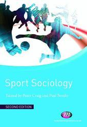 Sport Sociology