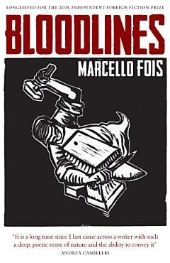 Bloodlines PDF