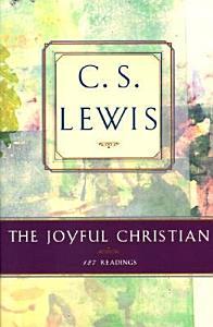 Joyful Christian Book