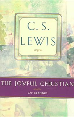Joyful Christian PDF