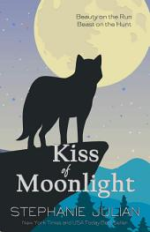 Kiss of Moonlight