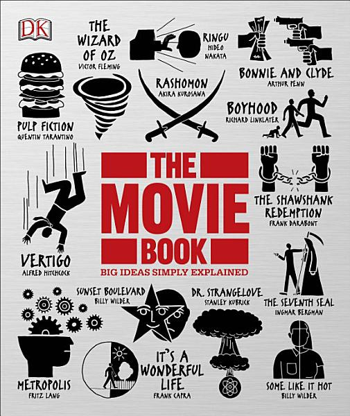 Download The Movie Book Book