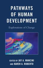Pathways of Human Development