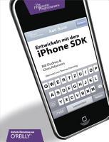 Entwickeln mit dem iPhone SDK PDF