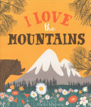 Download I Love the Mountains Book
