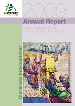 Bioversity Annual Report 2009 PDF