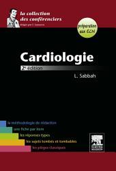 Cardiologie: Édition 2