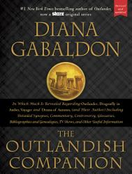 The Outlandish Companion Revised And Updated  Book PDF