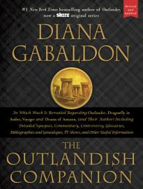 The Outlandish Companion Revised And Updated