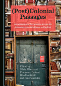 Post Colonial Passages