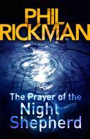 The Prayer of the Night Shepherd PDF