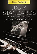 The Piano Playbook Modern Classical Pf Book