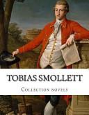 Tobias Smollett  Collection Novels PDF