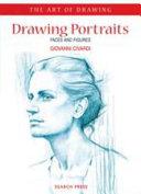Drawing Portraits PDF