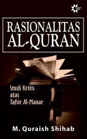 Rasionalitas Al-Qur'an: Studi Kritis atas Tafsir Al-Manar