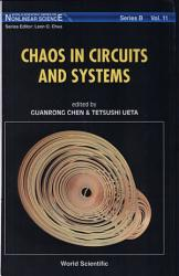 Chaos In Circuits And Systems Book PDF