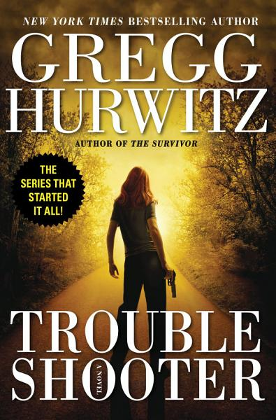 Download Troubleshooter Book