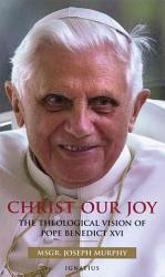 Christ Our Joy Book PDF