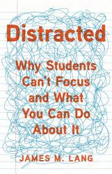 Distracted Book PDF