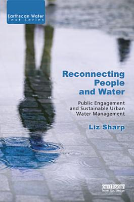 Reconnecting People and Water PDF