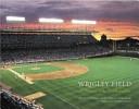 Wrigley Field PDF
