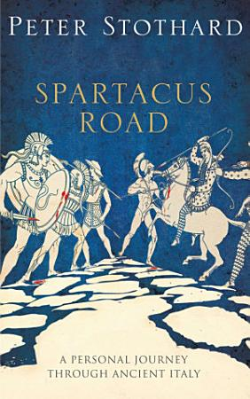 The Spartacus Road PDF