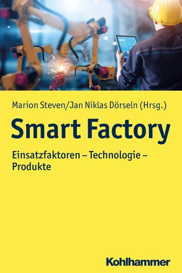 Smart Factory PDF