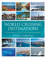 World Cruising Destinations PDF