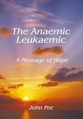 The Anaemic Leukaemic