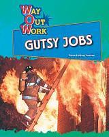 Gutsy Jobs PDF