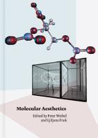 Molecular Aesthetics PDF
