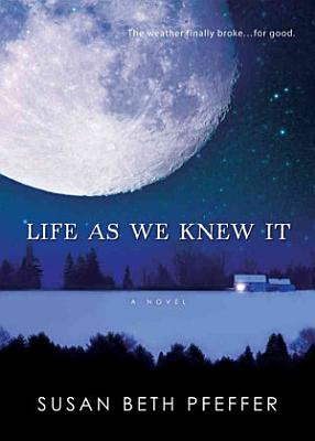 Life as We Knew it