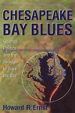 Chesapeake Bay Blues