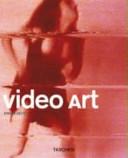 Video Art PDF