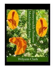 Honeysuckle Perfume Mockingbird Song Book PDF