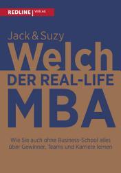 Der Real Life MBA PDF