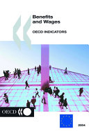 Benefits and Wages PDF
