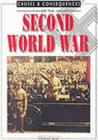 Causes and Consequences of the Second World War PDF