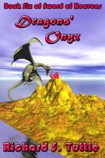 Dragons  Onyx  Sword of Heavens  6  PDF