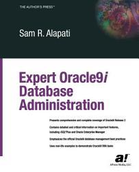 Expert Oracle9i Database Administration PDF