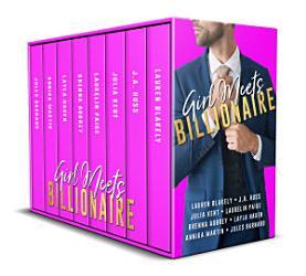 Girl Meets Billionaire