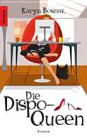 Die Dispo Queen PDF