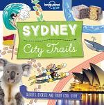City Trails - Sydney