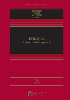 Evidence PDF