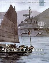 The approaching storm: Conflict in Asia, 1945-1965