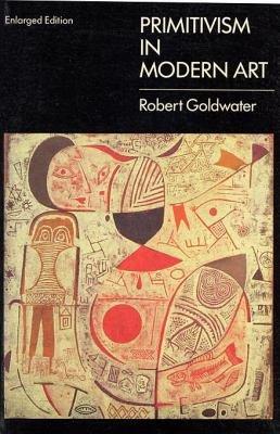 Primitivism in Modern Art PDF